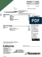 3108169301.pdf