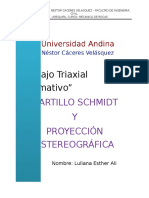 TRABAJO MECANICA DE ROCAS 1 .docx
