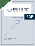 California Cuba Trade_Preview
