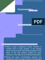 psychrometrics-120339802285862-4