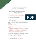 A14_SolutionsDevoir2(1)