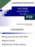 AU05_presentacion