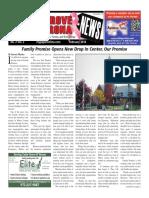 221652_1455203658Cedar Grove News - Feb. 2016.pdf