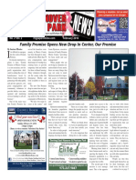 221652_1455203685East Hanover News - Feb. 2016.pdf