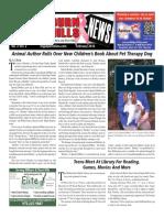 221652_1455203783Millburn News - Feb. 2016.pdf