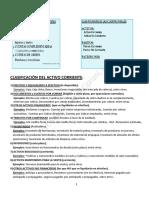 tema-2-clasificacic3b3n-de-las-cuentas.pdf