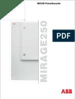 1SKC802022C0201PDF