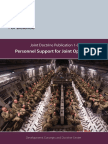 Joint Doctrine Publication 1-05