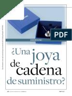 ga.pdf