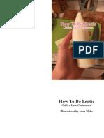 HOWTOBEEROTICZINE.pdf