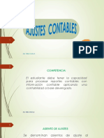 4. Ajustes Contables ESTUDIANTES (1).pdf
