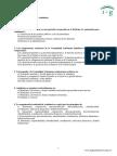 Test-estatuto de Autonomia2