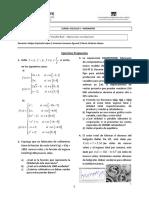 4 HT OPERACIONES CON FUNCIONES.pdf