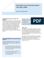 ISO9001_englisch_V2