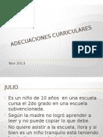 Adecuaciones curriculares 21-09 (1).pptx