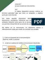 INST-VIRTUAL.pdf