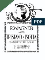 IMSLP21459 PMLP03546 Wagner TristanPSit