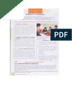 Material Competencias 7 - Copia