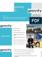 Gravity Payments Salary Analysis