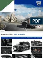 catalogo_accesorios_duster.pdf
