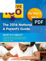 achieve ks2 parent guide final