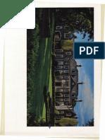 Delta Green Scenario Prop The Daniels Residence