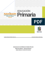 modelo_de_gestion_escolar_primaria_2014-2015_0_0
