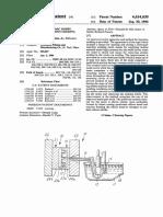 US4614630.pdf