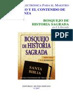 Bosquejo Panoramico de toda la Biblia.pdf