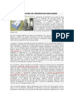75fc76_ELABORACIONDEPERIODICOSESCOLARES