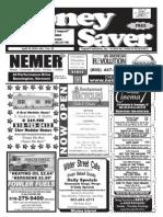 Money Saver 4-16-10