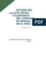 Estudio Impacto Social Economico Peru 2010.pdf