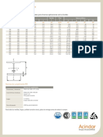 IPB (Grey Mediano HEB)