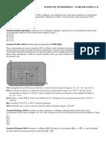 Matematica Pas Etapa i e II