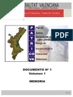 Doc1Vol1