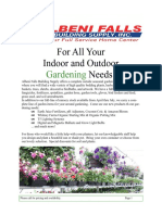 For All Your garden needs Catalog_Garden.pdf