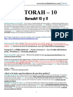 La_TORAH_10.pdf