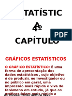 CAPITULO 04.ppt