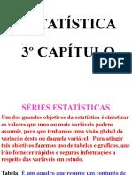 CAPITULOS 3 E 4.ppt