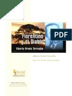 Florentino y El Diablo