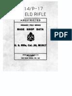 Enfield P14 P17
