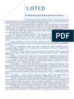 TRECHO LIVRO_BARCELLOS.docx