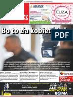 Poza Bydgoszcz nr 60