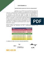 Bioca-sem-14-alf.docx