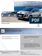 AP-3008_01_2012_PT.pdf