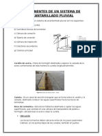 COMPONENTES DE UN SISTEMA DE ALCANTARILLADO PLUVIAL.docx