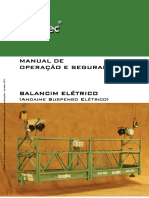 03-Manual Balancim Eletrico