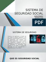 Sistema de Seguridad Social (1)