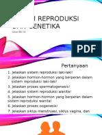 IBD Presentasi Topik 3_Kelas IBD-34