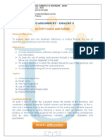 Writing_Assignment (1).pdf